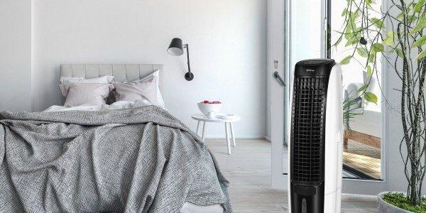 les qualit s d un rafraichisseur d air. Black Bedroom Furniture Sets. Home Design Ideas